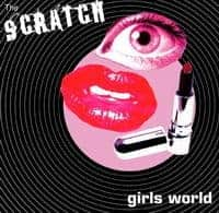 Girls World by The Scratch