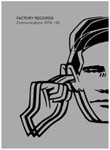 The Factory Records Box Set: Communications 1978-1992 by Various