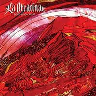 Blood Moon Riders by La Otracina