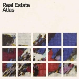 'Atlas' by Real Estate