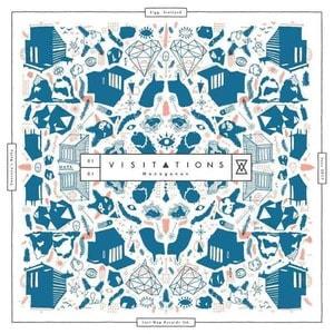 'VISITATIONS 0101' by Monoganon