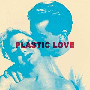 'Plastic Love' by Zed