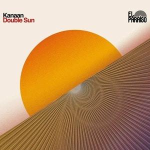 'Double Sun' by Kanaan