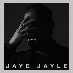 'Prisyn' by Jaye Jayle