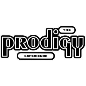 'Experience' by The Prodigy