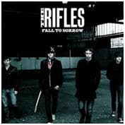 Fall To Sorrow by The Rifles