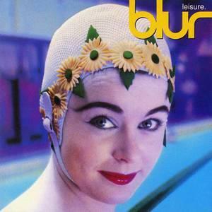 'Leisure' by Blur