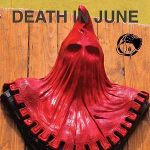 'Essence!' by Death In June