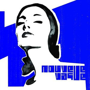'Nouvelle Vague' by Nouvelle Vague