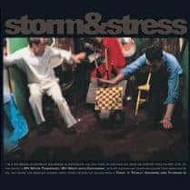 Storm & Stress by Storm & Stress