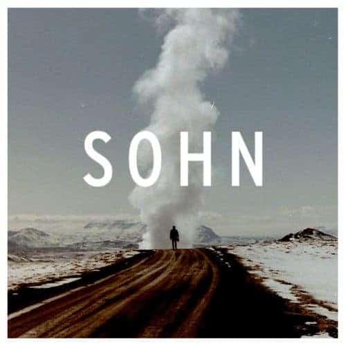 'Tremors' by SOHN