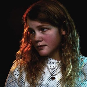 'Everybody Down' by Kate Tempest
