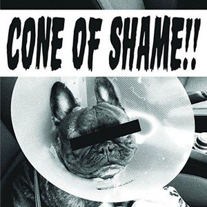 'Cone Of Shame' by Faith No More