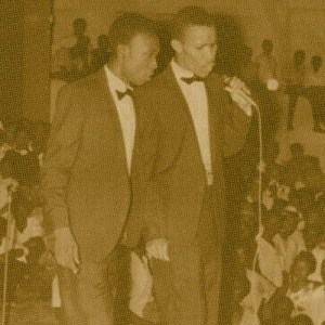 'If I Had a Pair of Wings: Jamaican Doo Wop, Vol. 3' by Various