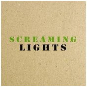 GWN by Screaming Lights