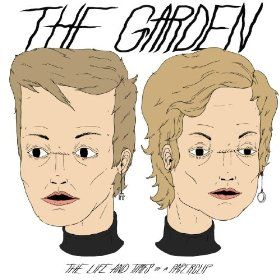 The Life and Times of a Paperclip by The Garden