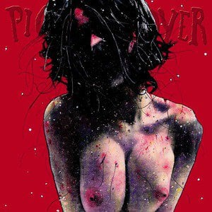 'Terrifyer' by Pig Destroyer