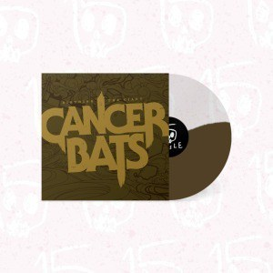 'Birthing the Giant' by Cancer Bats