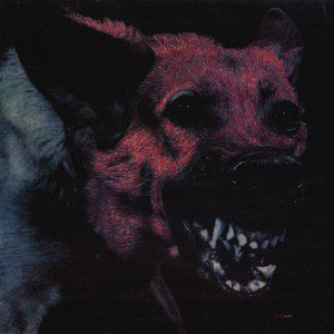 'Under Color of Official Right' by Protomartyr