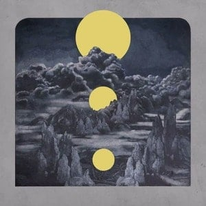 'Clearing The Path To Ascend' by YOB