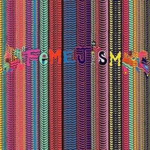 'Femejism' by Deap Vally