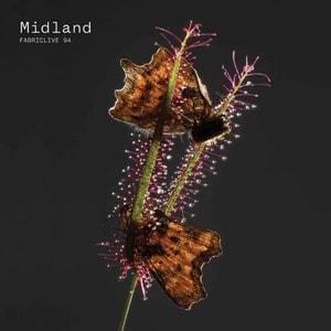 'FABRICLIVE 94: Midland' by Midland