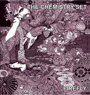 'Firefly' by The Chemistry Set