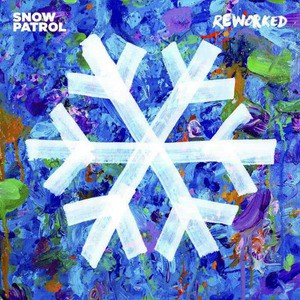 'Reworked' by Snow Patrol
