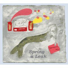 Spring A Leak by The Lucksmiths
