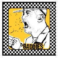 Battleships by Baddies
