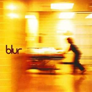 'Blur' by Blur