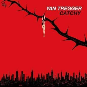 'Catchy' by Yan Tregger