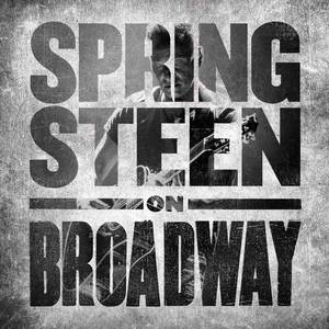 'Springsteen on Broadway' by Bruce Springsteen