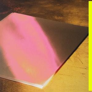 'Decouple ][ Series' by Shelley Parker & Peder Mannerfelt