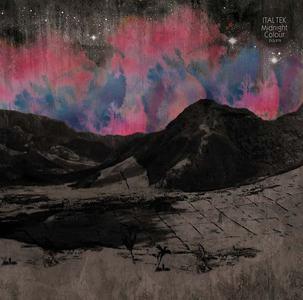 'Midnight Colour' by Ital Tek