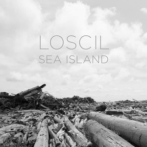 'Sea Island' by Loscil