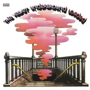 'Loaded: Reloaded 45th Anniversary Edition' by The Velvet Underground