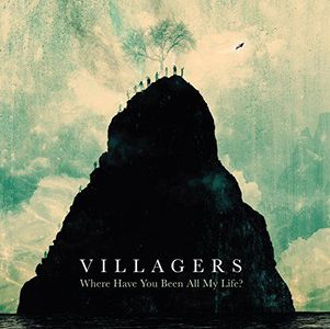 'Where Have You Been All My Life' by Villagers