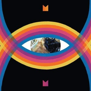 'Night On The Sun' by Modest Mouse
