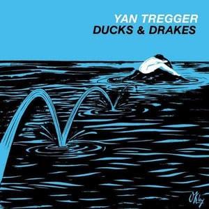 'Ducks & Drakes' by Yan Tregger