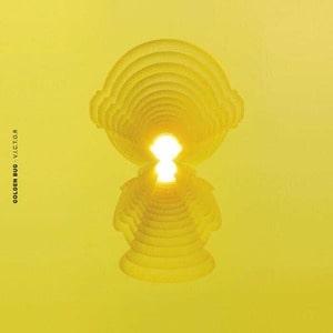 'V.I.C.T.O.R' by Golden Bug