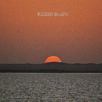 Remixes by Wooden Shjips