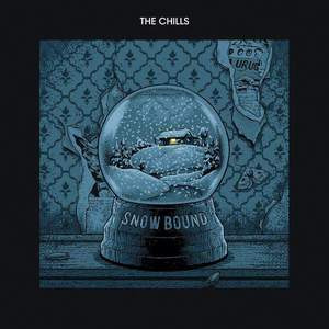 'Snow Bound' by The Chills