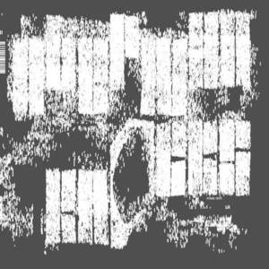 'Trilate Shift' by Oberman Knocks