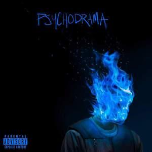 'Psychodrama' by Dave