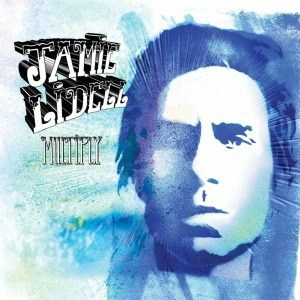 'Multiply' by Jamie Lidell