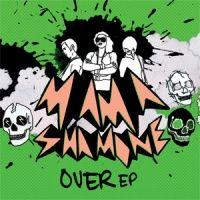 'Over' by Mama Shamone