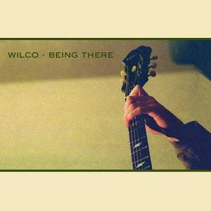 'Being There (Deluxe Edition)' by Wilco