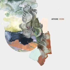 'Rising' by Antigone