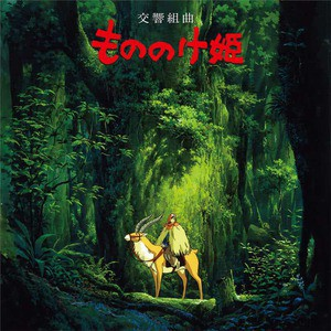 Tuesday Update, featuring Plone, King Gizzard, Studio Ghibli Soundtracks, Ed O'Brien (EOB)